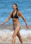 Anna Torv - Bikini in Hawaii-19
