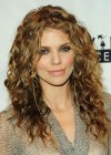 AnnaLynne McCord - 2012 Hope Pass It -13