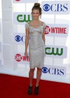 annalynne-mccord-at-showtime-tca-party-in-beverly-hills-02