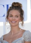 annalynne-mccord-at-showtime-tca-party-in-beverly-hills-04