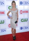 annalynne-mccord-at-showtime-tca-party-in-beverly-hills-05