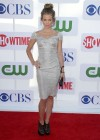 annalynne-mccord-at-showtime-tca-party-in-beverly-hills-06