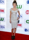 annalynne-mccord-at-showtime-tca-party-in-beverly-hills-08