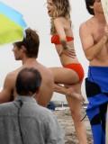 annalynne-mccord-bikini-pictures-in-santa-monica-on-set-90210-03