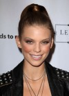 AnnaLynne McCord - Friends to Mankind-15