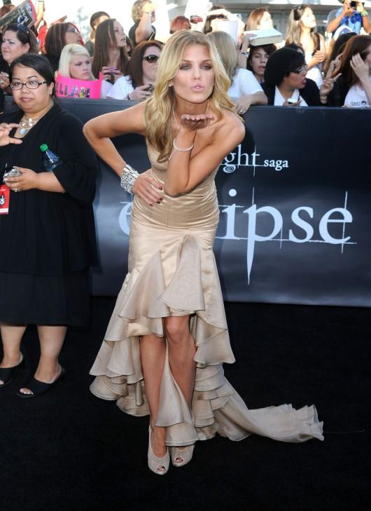 AnnaLynne McCord 2010 : annalynne-mccord-twilight-saga-eclipse-premiere-nokia-theater-in-la-24