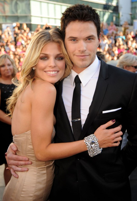 AnnaLynne McCord 2010 : annalynne-mccord-twilight-saga-eclipse-premiere-nokia-theater-in-la-27