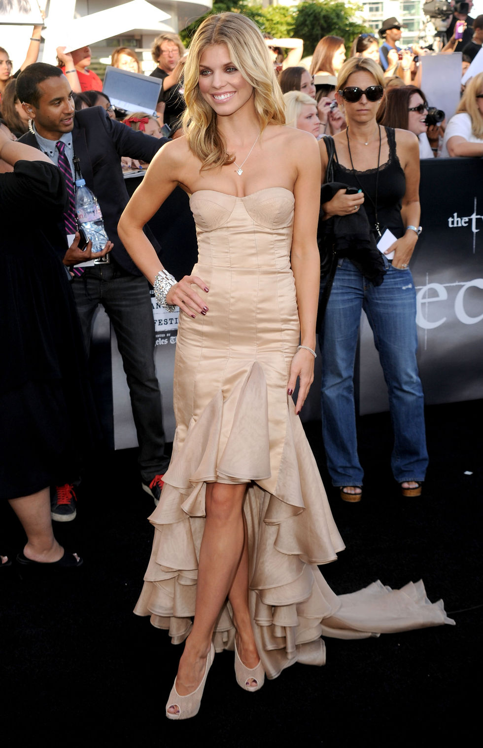 AnnaLynne McCord 2010 : annalynne-mccord-twilight-saga-eclipse-premiere-nokia-theater-in-la-28
