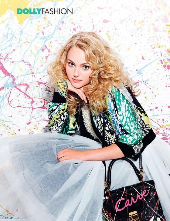 Annasophia Robb – Dolly Magazine – July 2013 -03