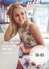 AnnaSophia Robb: NKD Magazine -01