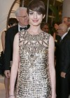 Anne Hathaway - 2013 Costume Designers Guild Awards-02