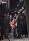 anne-hathaway-catwoman-on-set-of-the-dark-knight-rises-sept-24-02
