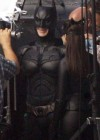 anne-hathaway-catwoman-on-set-of-the-dark-knight-rises-sept-24-05