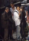 anne-hathaway-catwoman-on-set-of-the-dark-knight-rises-sept-24-06