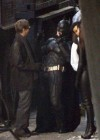 anne-hathaway-catwoman-on-set-of-the-dark-knight-rises-sept-24-07