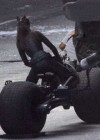 anne-hathaway-catwoman-on-set-of-the-dark-knight-rises-sept-24-09