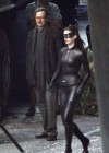 anne-hathaway-catwoman-on-set-of-the-dark-knight-rises-sept-24-10