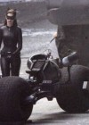 anne-hathaway-catwoman-on-set-of-the-dark-knight-rises-sept-24-14