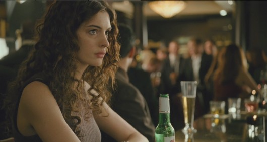 Anne Hathaway – Love and Other