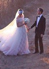 Anne Hathaway - Wedding Photos-17