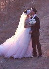Anne Hathaway - Wedding Photos-21