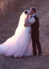 Anne Hathaway - Wedding Photos-25