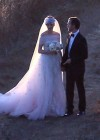 Anne Hathaway - Wedding Photos-37
