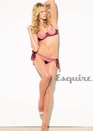 Anne Vyalitsyna: Esquire Magazine -03