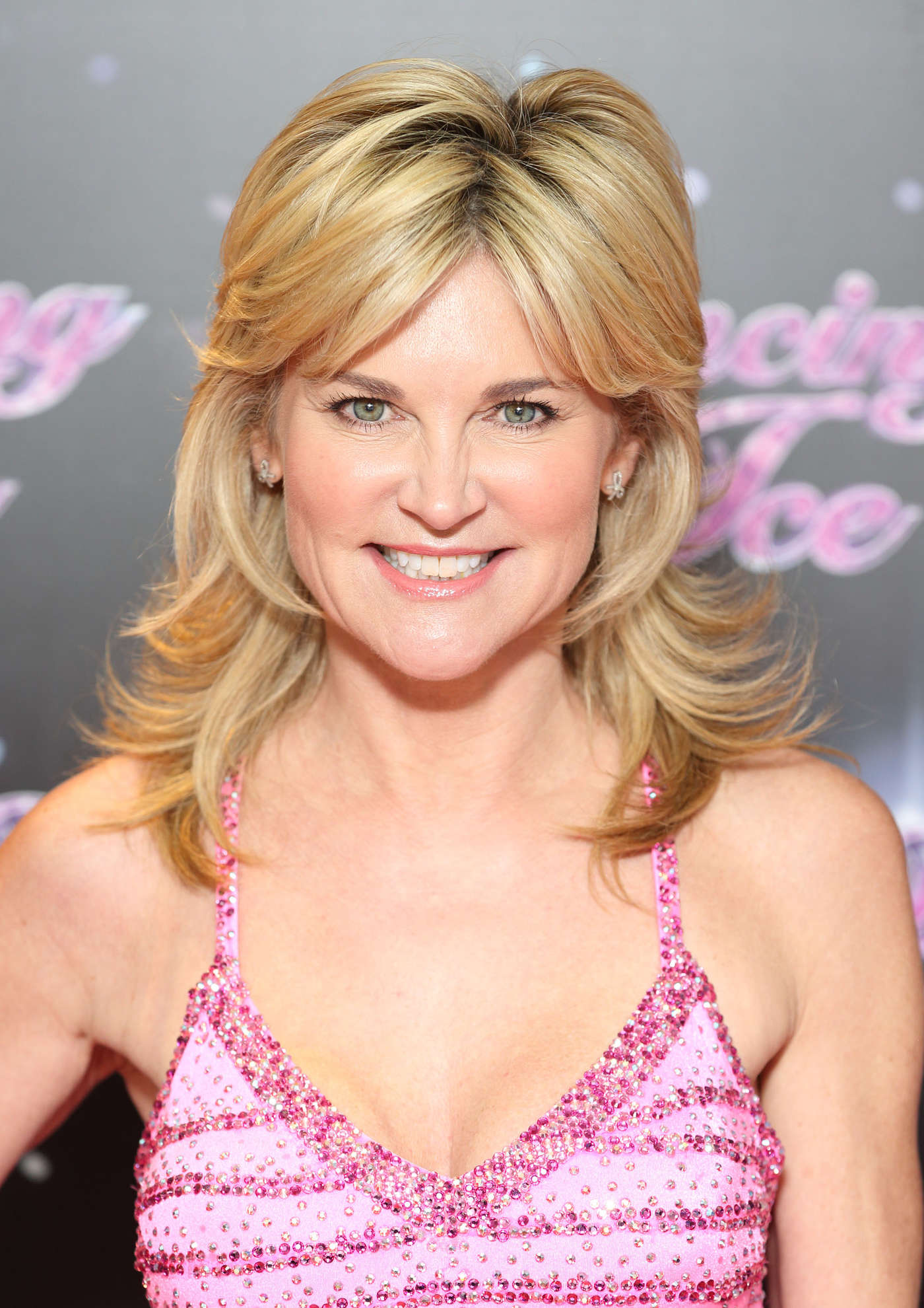 Anthea Turner Quotes by Anthea Turner Like Success