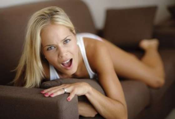 best mature porn norwegian sex videos