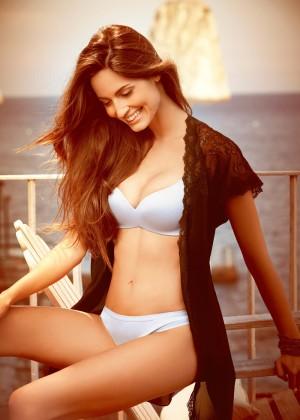 Ariadne Artiles Bikini: 10 Hottest -03