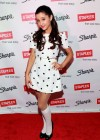 Ariana Grande - 2012 Sharpies One Direction Fan Event in New York-01