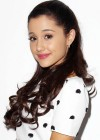 Ariana Grande - 2012 Sharpies One Direction Fan Event in New York-03