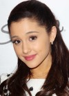Ariana Grande - 2012 Sharpies One Direction Fan Event in New York-06