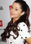 Ariana Grande - 2012 Sharpies One Direction Fan Event in New York-08
