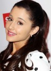 Ariana Grande - 2012 Sharpies One Direction Fan Event in New York-09