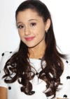 Ariana Grande - 2012 Sharpies One Direction Fan Event in New York-11
