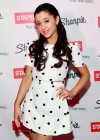 Ariana Grande - 2012 Sharpies One Direction Fan Event in New York-15