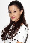 Ariana Grande - 2012 Sharpies One Direction Fan Event in New York-16