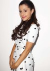 Ariana Grande - 2012 Sharpies One Direction Fan Event in New York-17