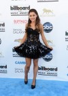 Ariana Grande - 2013 Billboard Music Awards -08