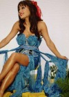 Ariana Grande - Looking Hot as Dorothy in New Photoshoot-04