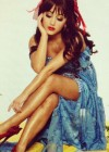 Ariana Grande - Looking Hot as Dorothy in New Photoshoot-07