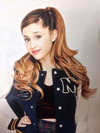 Ariana-Grand:-InRock-Japan-Magazine--01.