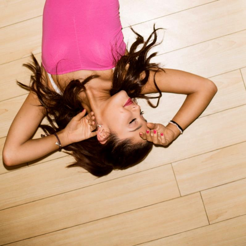 Ariana Grande - In Swimsuit for Jones Crow PhotoShoot 2012 ...