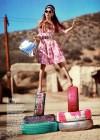 Ariana Grande: Teen Vogue Magazine -02