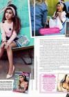 Ariana Grande: Teen Vogue Magazine -04