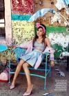 Ariana Grande: Teen Vogue Magazine -05