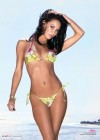 Arianny Celeste in bikini for UFC 360 Magazine 2013 -06