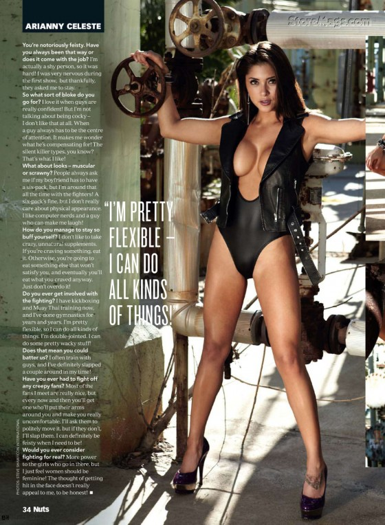 arianny-celeste-nuts-magazine-july-2011-issue-03
